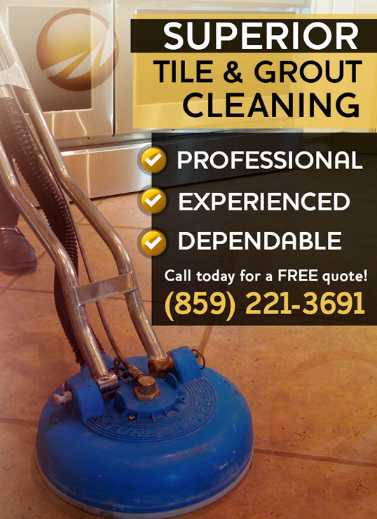 Tile floor cleaning machines rental