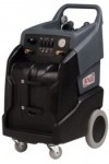 Carpet Steam Machine Rental