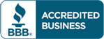 Superior is BBB Accredited