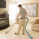 Professional Carpet Cleaning Lexington KY