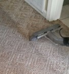 Carpet Cleaning KY