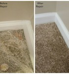 Perfect Carpet Repairs