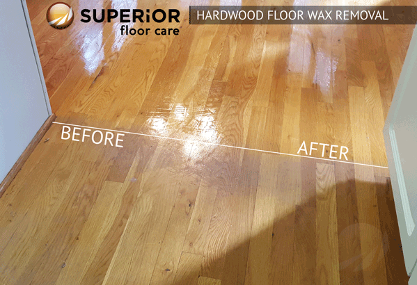 Hardwood floor cleaning lexington ky for Hardwood floors dull after cleaning