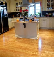 Hardwood Floor Cleaners Lexington Ky