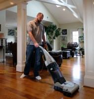 Lexington Ky Hardwood Floor Cleaners
