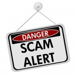 Carpet Cleaning Scams to Watch Out for in Lexington KY
