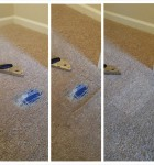 superior-carpet-repair