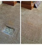 superior-carpet-repair2