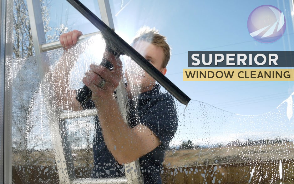 Lexington Ky Window Cleaning