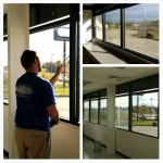 Business Window Cleaning Lexington KY